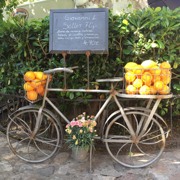 Soller_cykel_apelsiner_edited.jpg