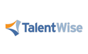 Talent Wise.png