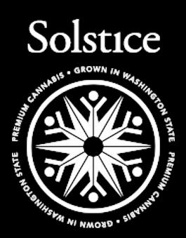 Solstic logo.png