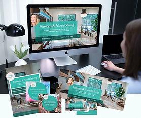 Kopia av Namnlös design (6).jpg