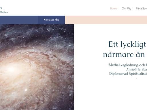 www.energiharmoni.com