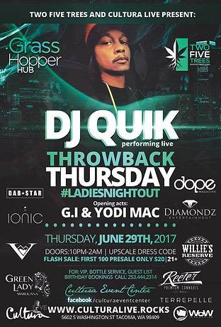 DJ Quik - low res quality (facebook).jpg