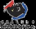 Logo_edited.png