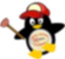 penguin 5.png