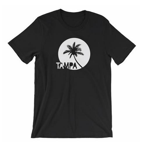 Tampa Palm T-Shirt