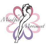 mm_body_logo.jpeg