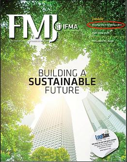 FMJ Mag.PNG