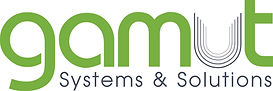 Gamut Systems and Solutions