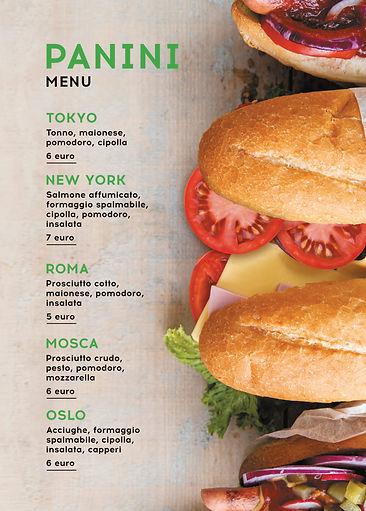 Panini menu(IT).jpg