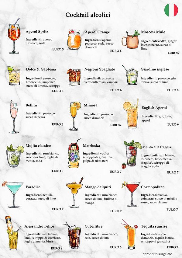 cocktails menu 2020.jpg