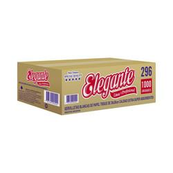 Caja de servilletas