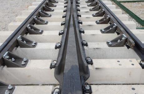 rail 5.jpg