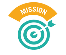 Mission Symbol.png