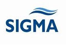 Sigma Logo.jpg