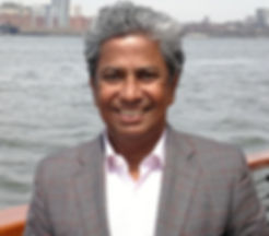 Datuk M Jayabalan