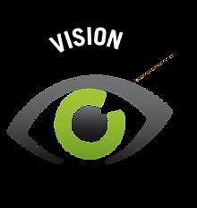 Symbol for Vision.png