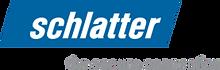 Schlatter Logo.png