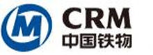 CRM Logo.jpg