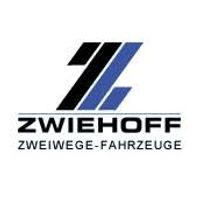 Zweihoff Logo HD.jpg