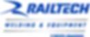 Railtech Logo.png