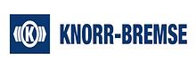 Knorr Logo.png
