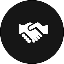 Contracts Symbol.png