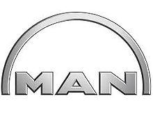 MAN Logo.jpg