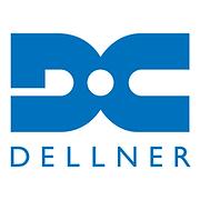 Dellner Logo HD.png