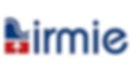 Irmie Logo.png