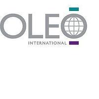 Oleo Logo.jpg