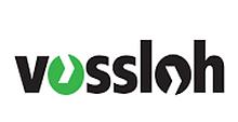 Vossloh Logo.png