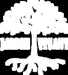 Logo-blanc-Petit.png