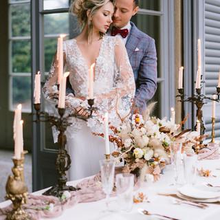 065-wedding-villa-platamone-photo-stefan