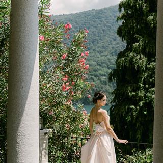 111-wedding-relais-villa-vittoria-como-l
