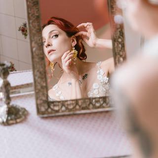 046-wedding-villa-claudia-dal-pozzo-phot