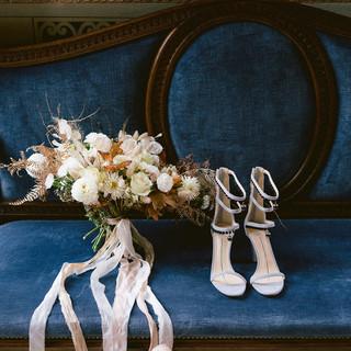 055-wedding-villa-platamone-photo-stefan