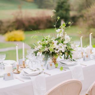 149-wedding-styled-shoot-villa-bossi-pho