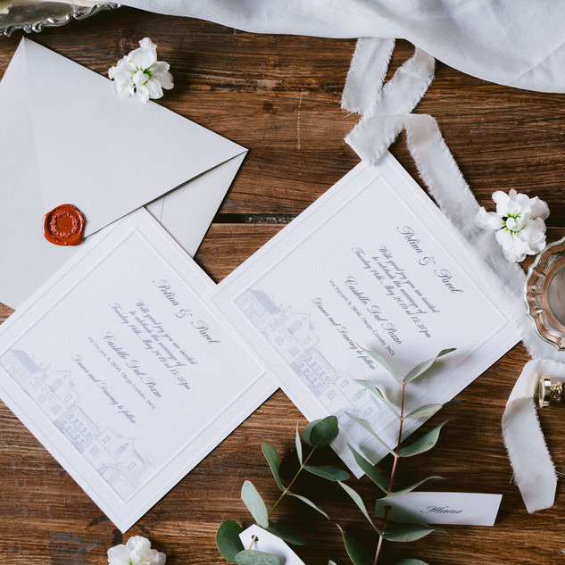 244-wedding-lago-maggiore-castello-dal-p