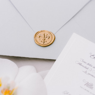 159-wedding-styled-shoot-villa-bossi-pho