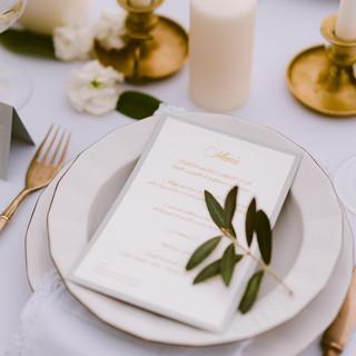 151-wedding-styled-shoot-villa-bossi-pho