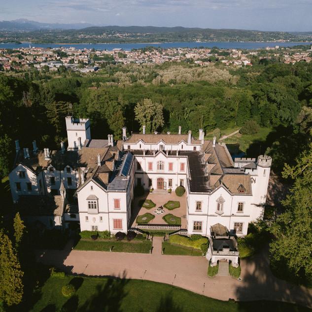 010-wedding-lago-maggiore-castello-dal-p
