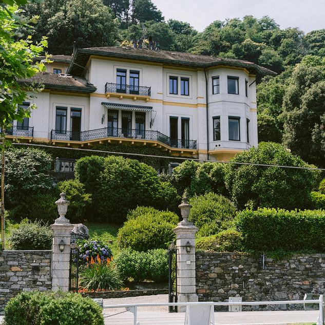 122-wedding-villa-claudia-dal-pozzo-phot