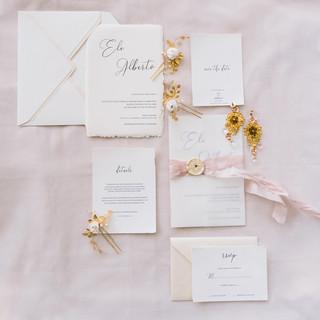 234-wedding-villa-claudia-dal-pozzo-phot