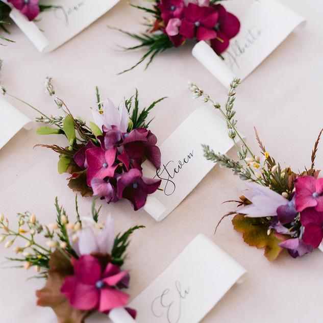 261-wedding-villa-claudia-dal-pozzo-phot