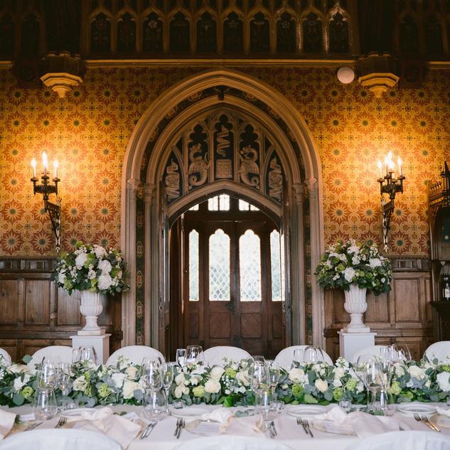 486-wedding-lago-maggiore-castello-dal-p