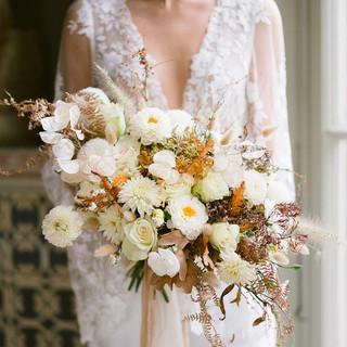 030-wedding-villa-platamone-photo-stefan