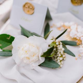 177-wedding-styled-shoot-villa-bossi-pho