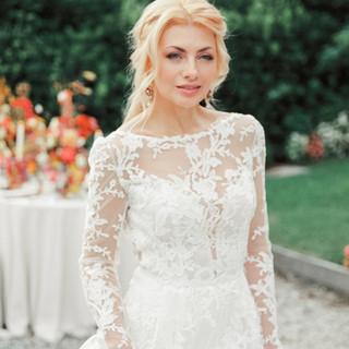 Edelweiss Weddings 157.jpg
