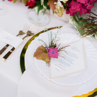 185-wedding-villa-claudia-dal-pozzo-phot
