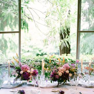 334-wedding-relais-villa-vittoria-como-l